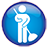 cleaning-service-icon-48