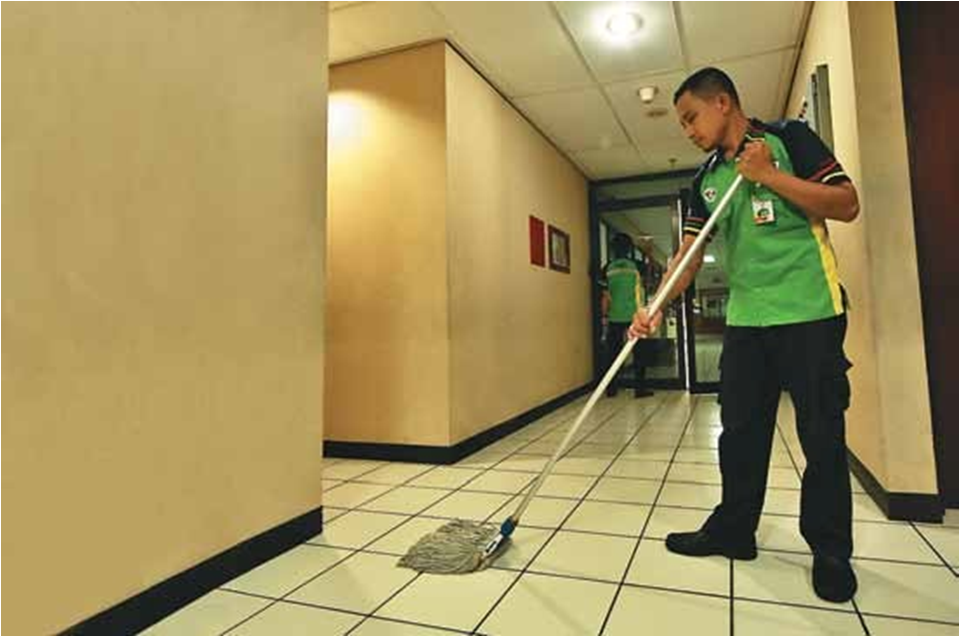 cleaning_services_jobs