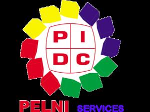 logo_pidc
